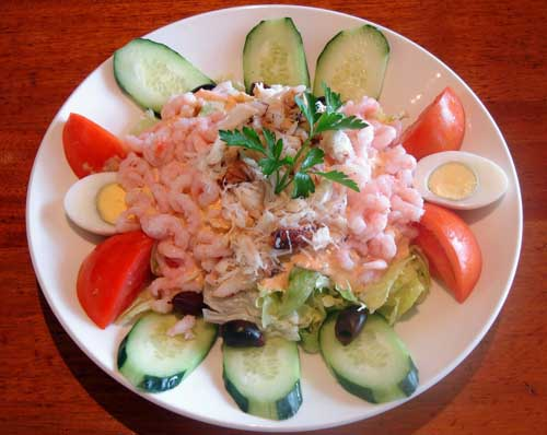 ... lychee crab salad crab salad melts crab salad crab salad recipe